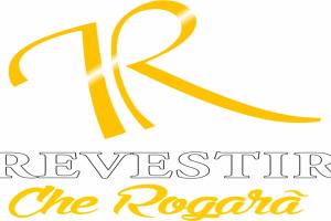 Revestir Home Center