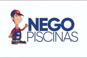 Nego Piscinas